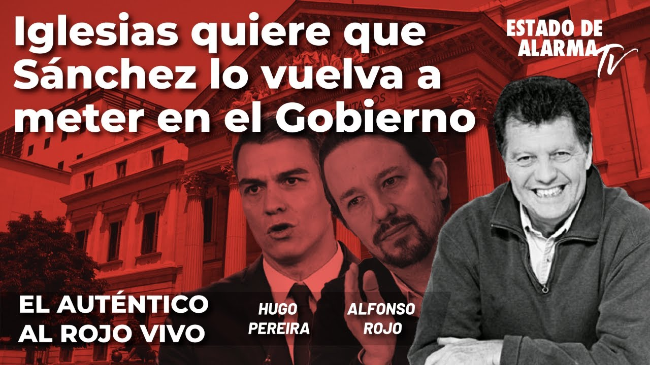 El Auténtico Al Rojo Vivo:El manipulador Jesús Cintora al borde del despido en TVE